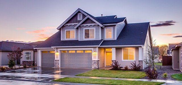 רכישת בית – כך תעשו זאת בחוכמה