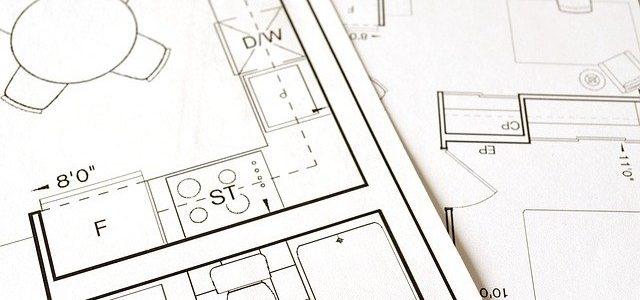 איך נגשים לתכנון מבנים