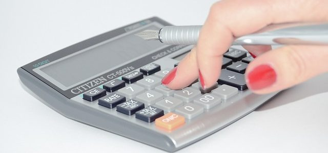 מהו מס רכישה?