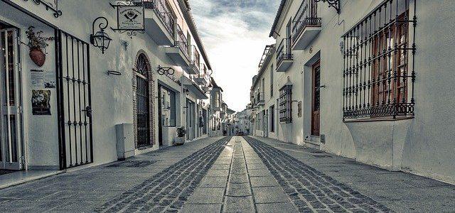 דירות להשקעה ספרד