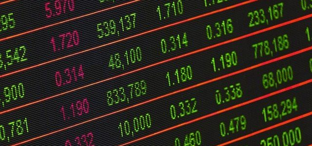 מערכת למסחר באופציות בארצות הברית – מדוע הממשק כל כך חשוב?