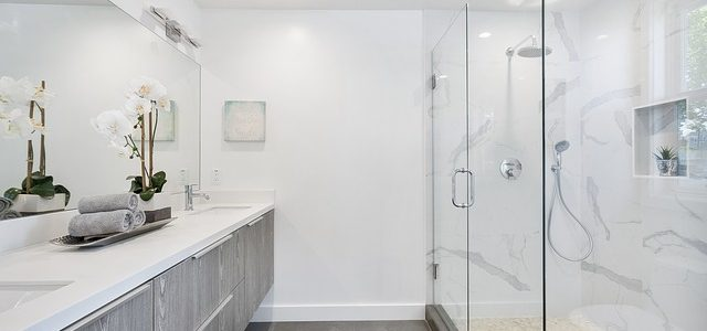 ארונות אמבטיה בהספקה מיידית – אפשר להשיג בקלות