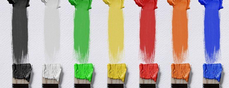 איך בוחרים צבע איכותי לצביעת הבית?