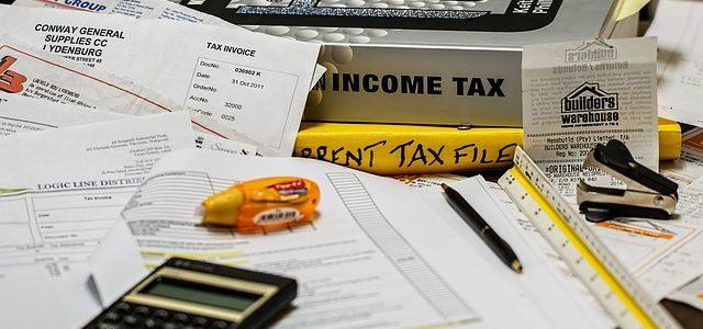 ייעוץ על מס הכנסה ברילוקיישן