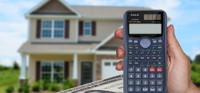 הערכת שווי נכס – עושים זאת לפני עסקת מקרקעין