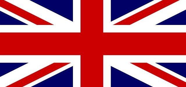 נוטריון לאנגלית – השפה הבינלאומית של כולנו
