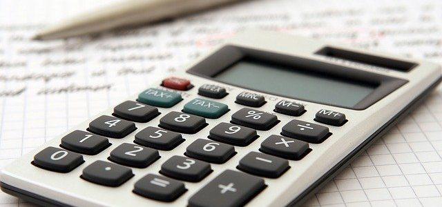 איך עושים החזר מס?