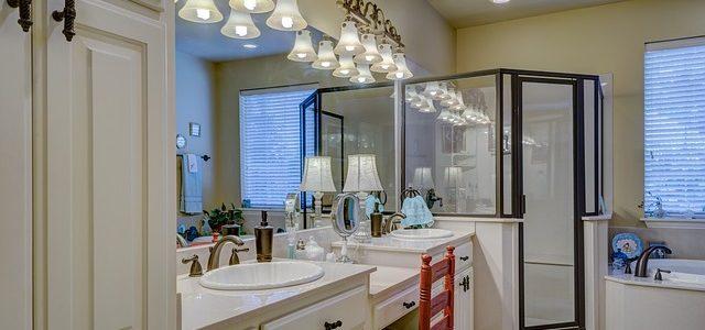 איך לבחור מקלחון לבית?