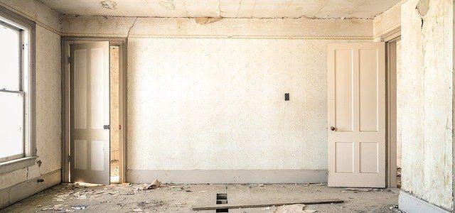 איטום חדרים רטובים – על החשיבות של איטומם