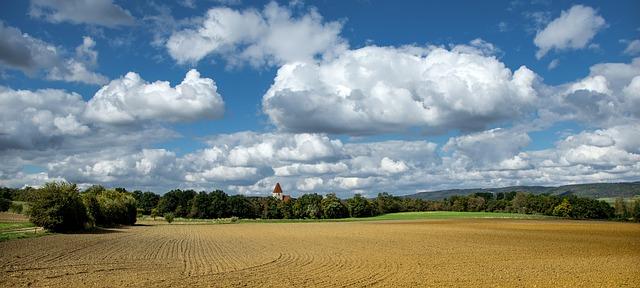 דברים שצריך לדעת על הפשרת קרקע חקלאית