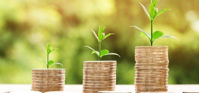 טריא – תתחילו להשקיע את הכסף שלכם בפלטפורמה