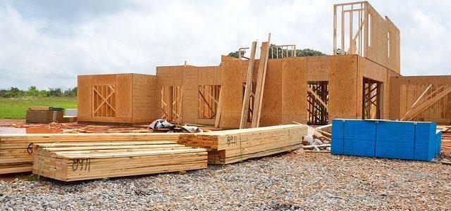 בנייה קלה – כך זה יפעל